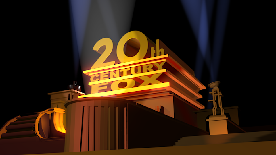 http://orig15.deviantart.net/8f14/f/2016/118/8/5/fox_interactive_2002_3_d_model_wip_updated_by_superbaster2015-da0jnzq.png Fox Interactive Logo Blender