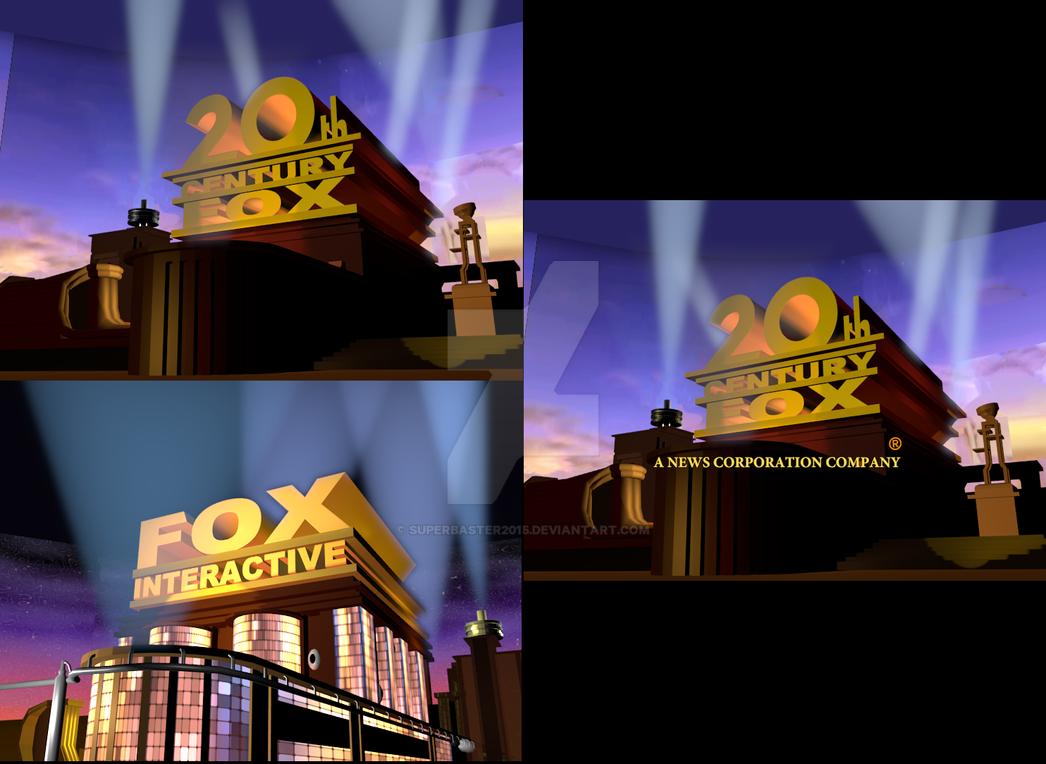 https://pre00.deviantart.net/3de5/th/pre/f/2016/243/b/e/fox_interactive_remakes_v5__2017_update__by_superbaster2015-daehol1.png Fox Interactive Logo Blender