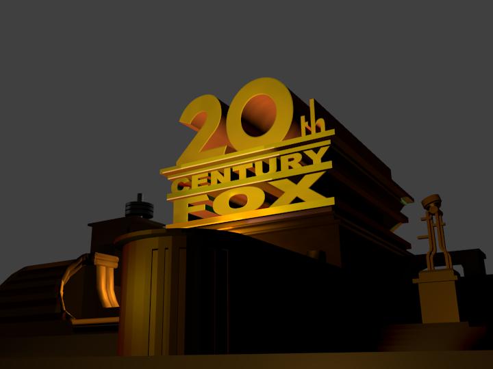 http://orig06.deviantart.net/96eb/f/2016/296/b/8/fox_interactive_2000_v6_wip_by_superbaster2015-dalxy2c.png Fox Interactive Logo Blender