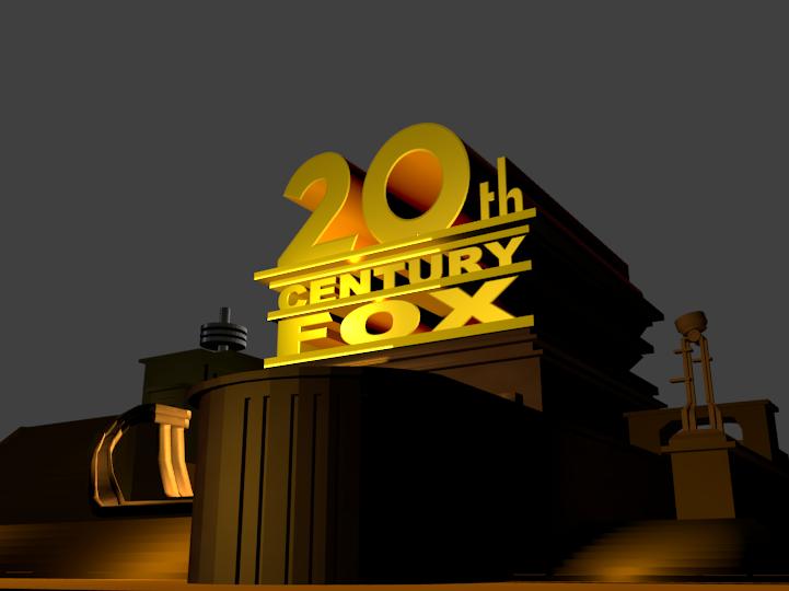http://orig12.deviantart.net/9385/f/2017/026/6/e/fox_interactive_2000_v7_wip_by_superbaster2015-dawsbhd.png Fox Interactive Logo Blender