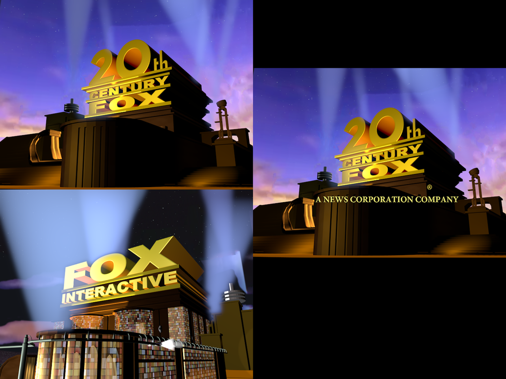https://pre00.deviantart.net/296f/th/pre/f/2017/028/d/5/fox_interactive_remakes_v7__2017_remastered__by_superbaster2015-dax1uo5.png Fox Interactive Logo Blender