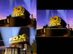 Fox Interactive Remakes V7 (2017 Remastered)
