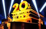 20th Century Fox Golden Structure Remake V3