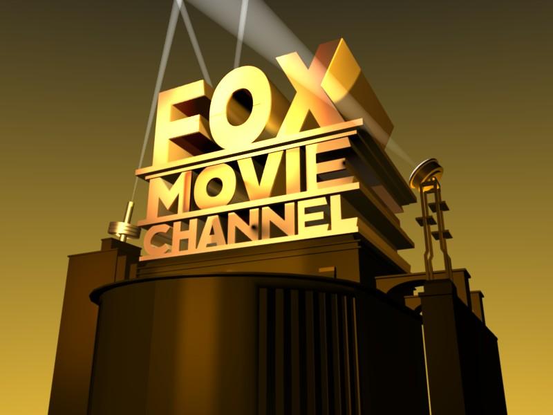 Fmc movie channel