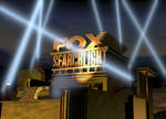 Fox Searchlight Pictures 1997 Recreation (Teaser)