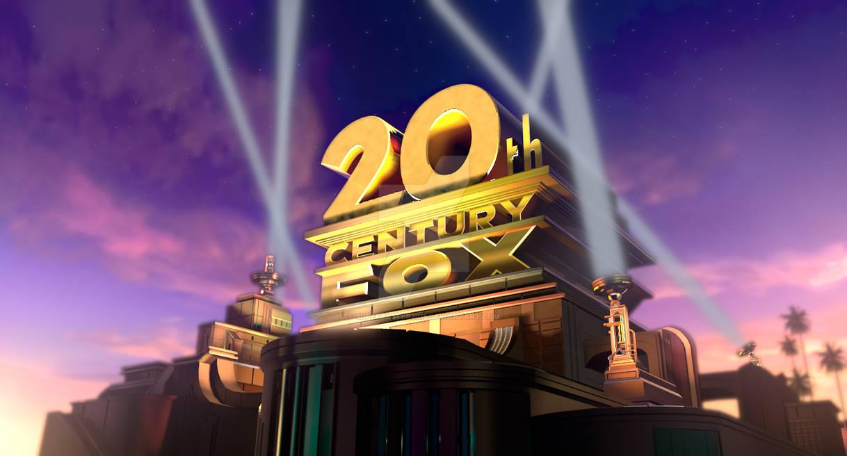 20th Century Fox 2009 V13.5