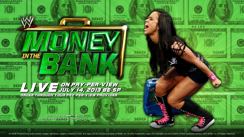 Pronostiques Money In The Bank 2013 [Spoiler] Wwe_money_in_the_bank_2013_wallpaper_by_chainarongikeda-d61jw1f