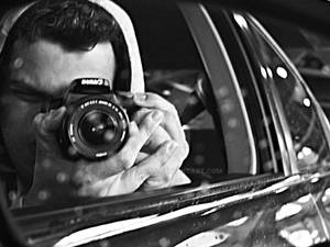 Fotografgros