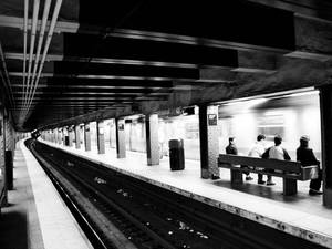 Subwaygros