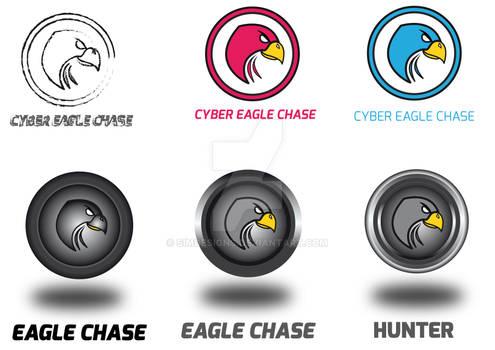 Eagle.logo