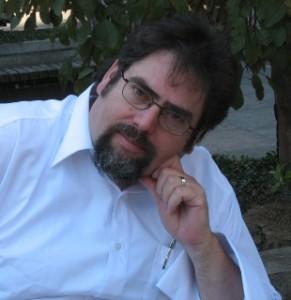 Papergolem's Profile Picture