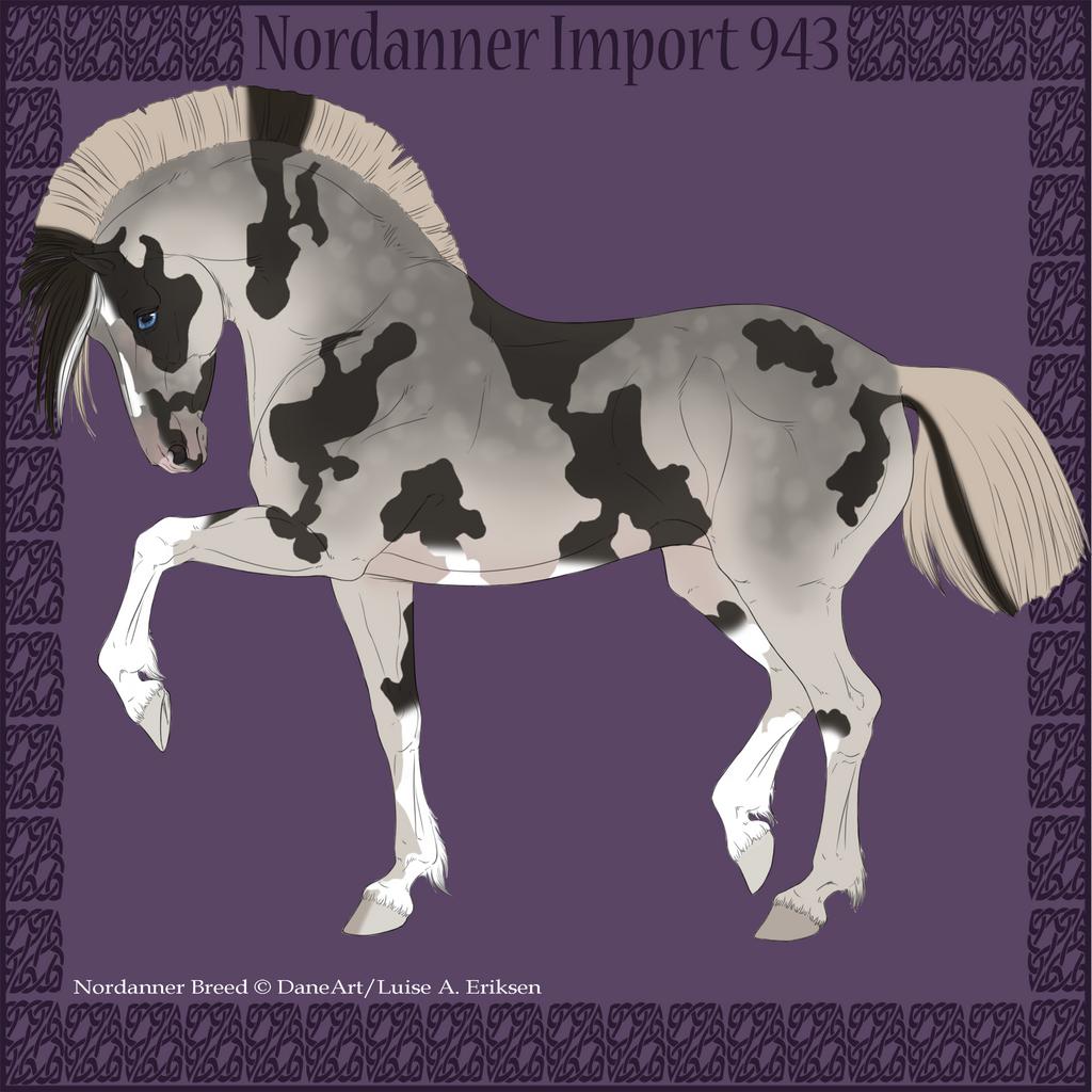 Admin Import 943 by BlueLadyAces