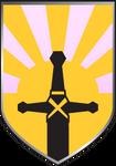 Haven Crest