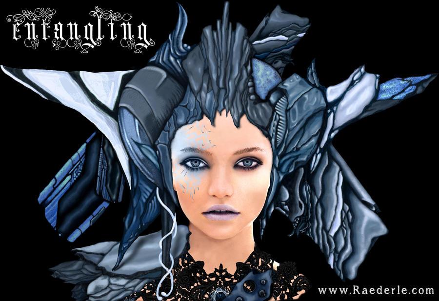 Entangling
