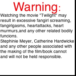 Twilight Warning by Emo-Puppet-Neko-Girl