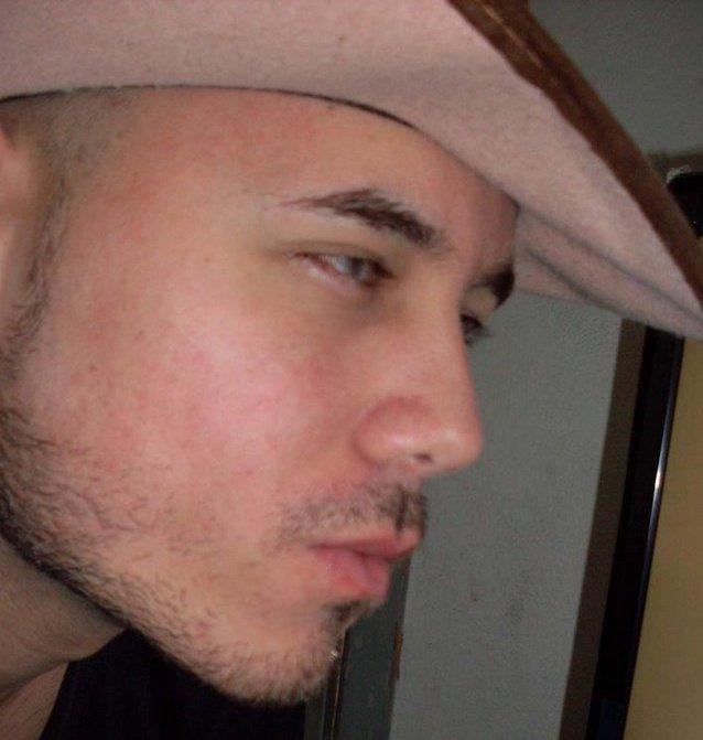 AllJeff's Profile Picture