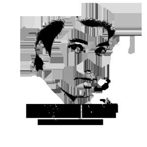Showvhick's Profile Picture