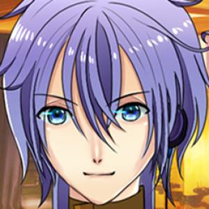 OoshiroSaohime's Profile Picture