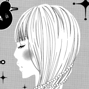 Kura-neko-kun's Profile Picture