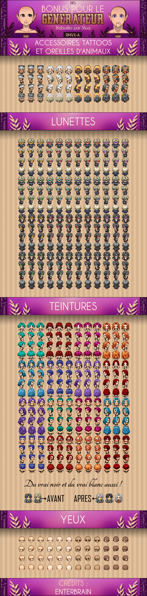 Bibliothèque des ressources VX Ace Charas & Faces Generator_edit___mini_by_shuatinwe-daxef8x
