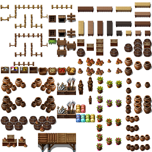 Bibliothèque des ressources VX Ace Tilesets - Page 2 Outside_dmontains_shua_by_shuatinwe-db4sgyn