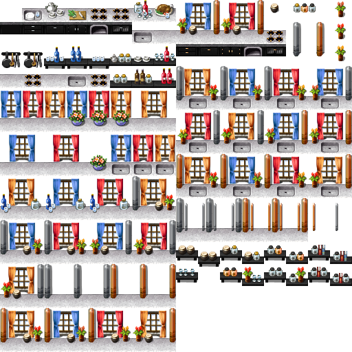 Bibliothèque des ressources VX Ace Tilesets - Page 2 Shua_inside_b_modern_by_shuatinwe-dbhznts