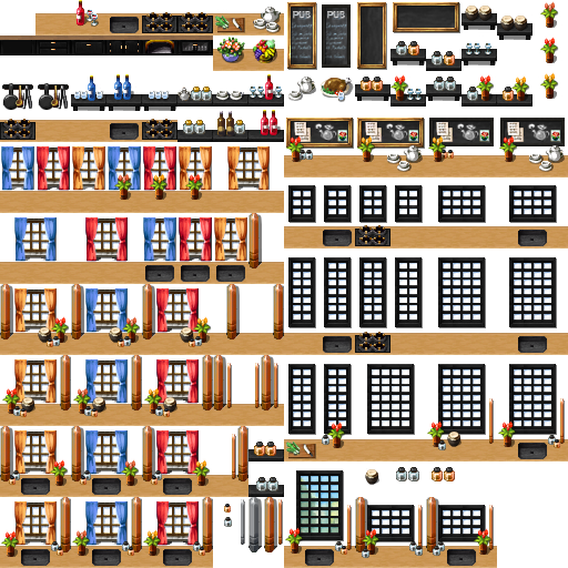 Bibliothèque des ressources VX Ace Tilesets - Page 2 Shua_inside_b2_modern_by_shuatinwe-dbhzp8s
