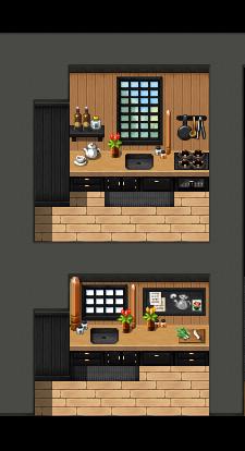 Bibliothèque des ressources VX Ace Tilesets - Page 2 Apercu_cuisine_by_shuatinwe-dbhzpgo