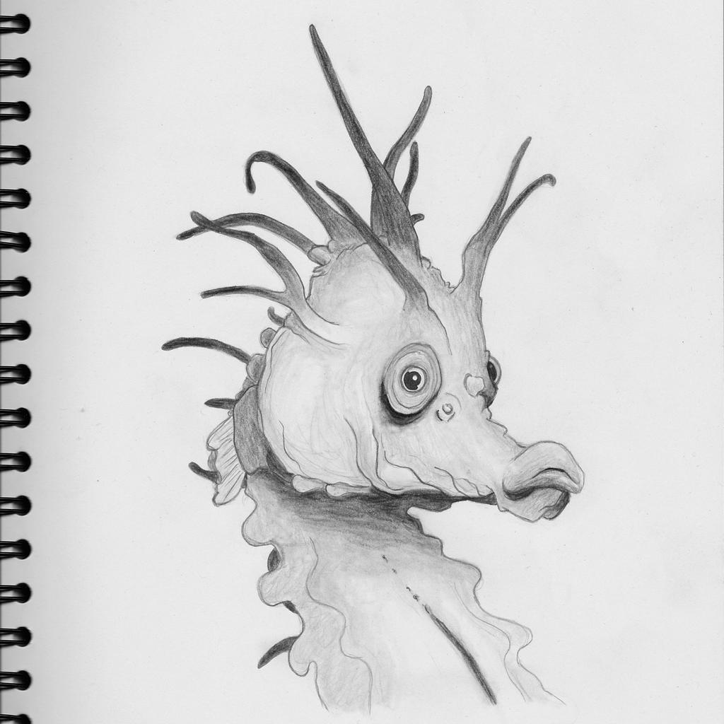 Apprentissage du dessin : mode ON - Page 2 006_suspicion_sous_marine_by_shuatinwe-dc0e4g3