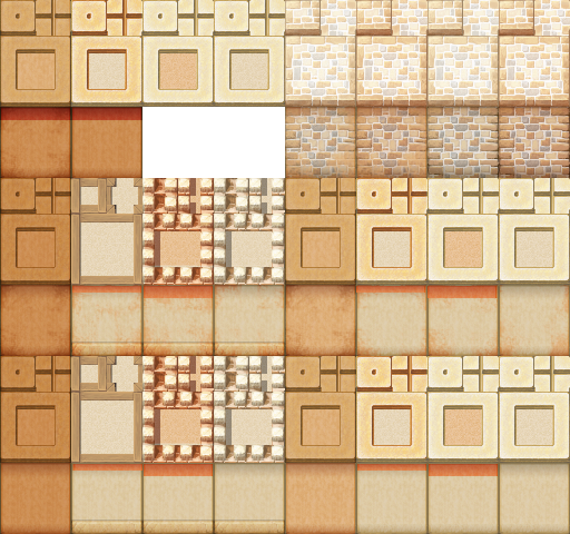 Bibliothèque des ressources VX Ace Tilesets - Page 3 Outside_a4_02_desert_shua_by_shuatinwe-dcepy5c