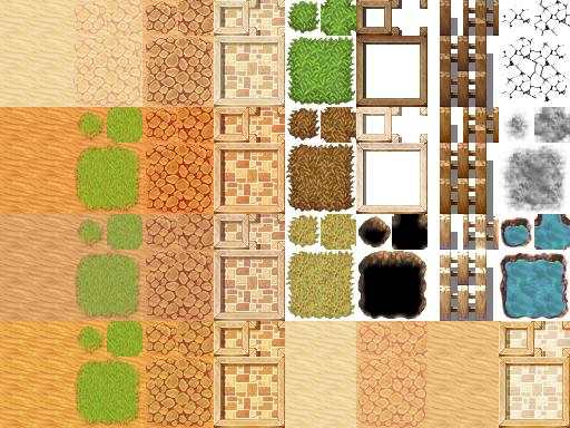 Bibliothèque des ressources VX Ace Tilesets - Page 3 Outside_a2_desert_shua_by_shuatinwe-dcepyb6