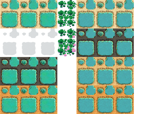 Bibliothèque des ressources VX Ace Tilesets - Page 3 Outside_a1_04_desert_shua_by_shuatinwe-dcepyf0