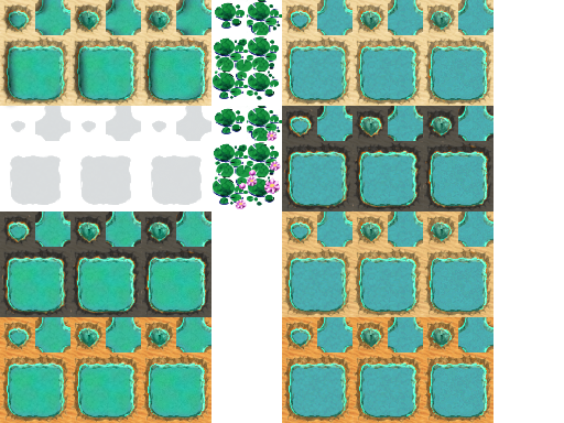 Bibliothèque des ressources VX Ace Tilesets - Page 3 Outside_a1_05_desert_shua_by_shuatinwe-dcepyv7