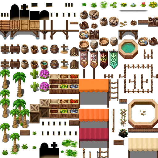Bibliothèque des ressources VX Ace Tilesets - Page 3 Outside_b_01_desert_shua_by_shuatinwe-dcex6c5
