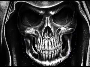 DeathReaper223's Profile Picture