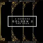 GOLDEN FRAMES 2