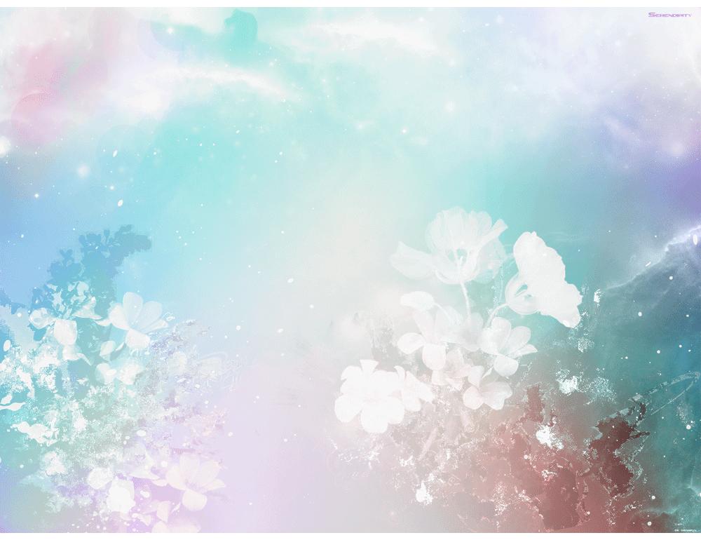 Serendipity by Just-Blaze