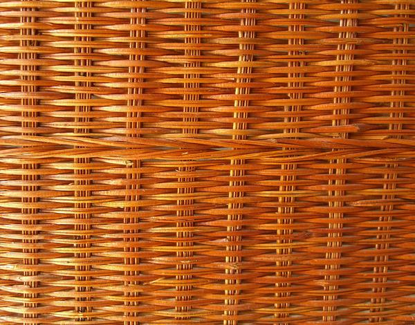 basket pattern by hotaru-tenten