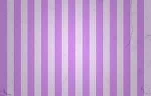 stripe background by hotaru-tenten