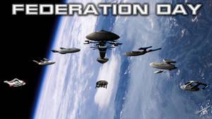Federation Day