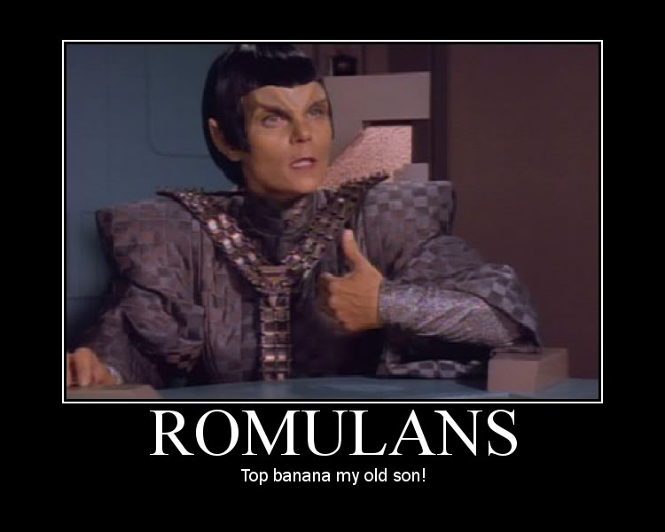 romulan_by_unusualsuspex-d5x1a0t.jpg