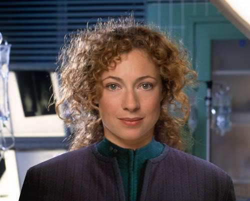 alex kingston wiki