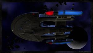 Atlantia class 1
