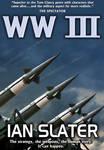WW III Bk 1