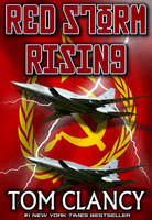 RED STORM RISING V2.0 by unusualsuspex