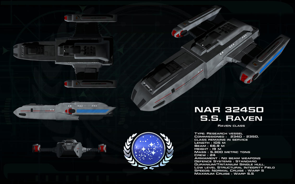 raven class ortho ss raven by unusualsuspex on deviantart
