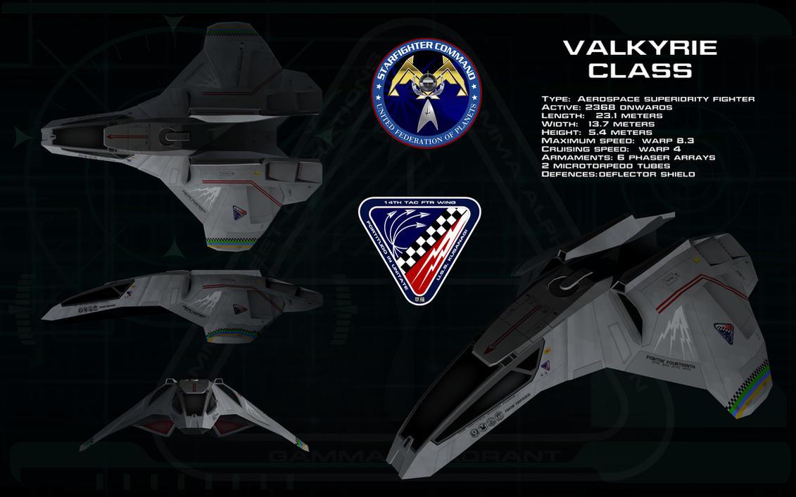 valkyrie_aerospace_superiority_fighter_o