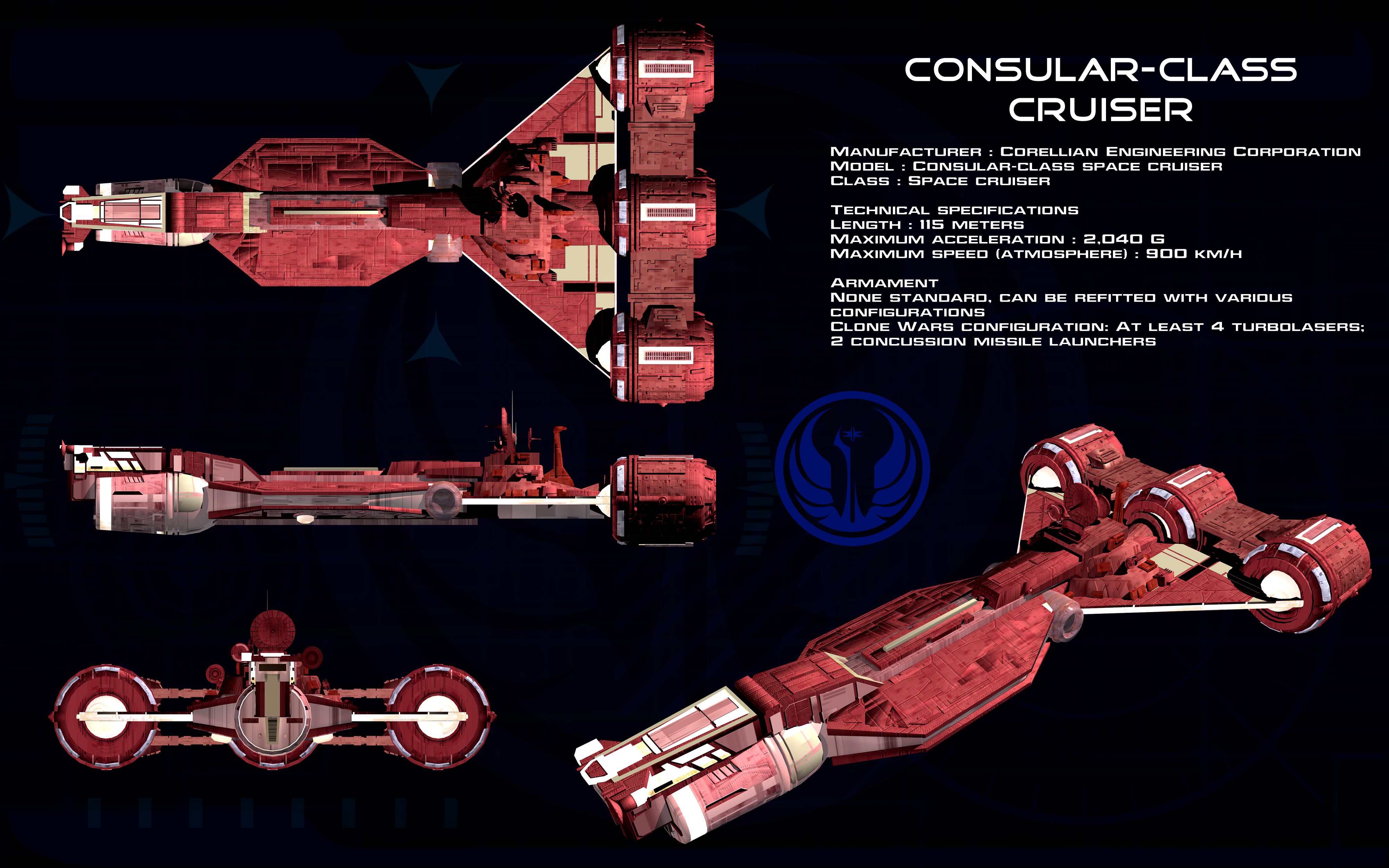 consular_class_cruiser_ortho_by_unusualsuspex-d6w4ags.jpg