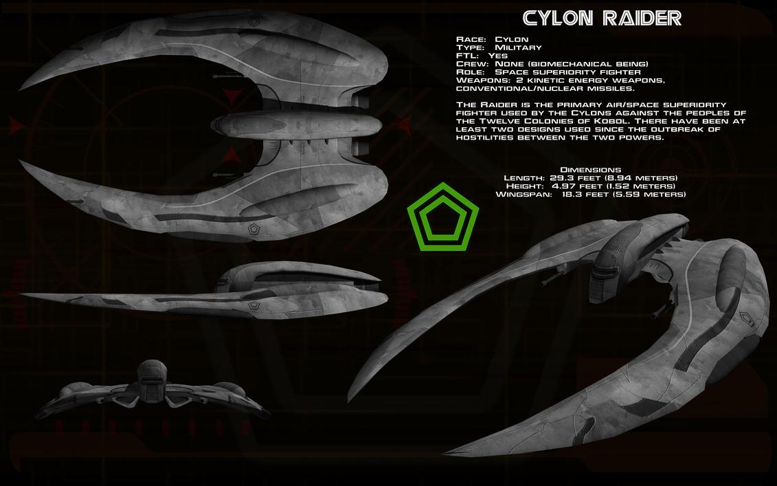 Favorite Sci-fi Ship????