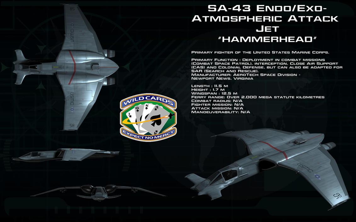 sa_43_hammerhead_ortho_by_unusualsuspex-d6zzdhq.jpg